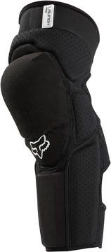 Fox Launch Pro Knee/Shin Pads - Mike's Bikes - Road and Mountain Bike Shop, components, parts, accessories, service and repair