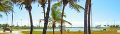 Conheça mais sobre a cidade que tem as praias com águas verde-esmeralda. https://www.submarinoviagens.com.br/destinos/aracaju.aspx