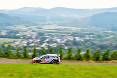 Double podium joy for Hyundai World Rally team at home in Germany! - 고향 독일에서 더블 포디움을 달성한 현대 월드랠리팀!- #double #podium #hometown #joyful #race #carwithoutlimits #i20WRC #Germany #Rally #motorsport #WRC #Hyundai