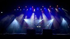 Rock show lights Show Lights, Opera House, Lighting, Concert, Rock, Ideas, Recital, Skirt, The Rock