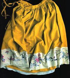 nabokovcazandomariposas:  del Museo de Frida Kahlo