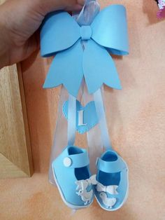 Baby boy shower souvenirs ideas for 2019