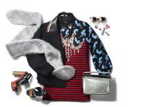 The List   The chicest new pieces to shop at NET-A-PORTER now   Magazine   NET-A-PORTER.COM