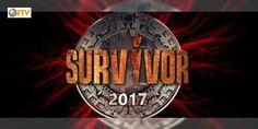 #Survivor 2017'nın ilk iki eleme adayı belli oldu: #Survivor 2017'de dün dokunulmazlık oyunu ve konsey gecesi yaşandı. Dokunulmazlık oyununu ünlüler takımı, bireysel dokunulmazlığı ise gönüllüler takımından Volkan Çetinkaya kazandı. Konseyde gönüllüler takımından ismi en çok yazılan Erdi ilk eleme adayı oldu. Volkan Çetinkaya'nın ismini verdiği Fulya Şahin ise ikinci eleme adayı oldu. Konsey'de bir ilk yaşandı ve adaya katılmak için 4 yeni isim aday oldu.