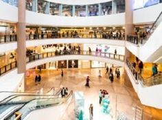 Mall-urile ar putea fi deschise din 15 iunie. Cinematografele şi locurile de joacă mai au de aşteptat Fumigation Services, Pest Control Services, Integrated Pest Management, Retail Sector, Best Pest Control, Best Commercials, Commercial Kitchen, Mall, Business