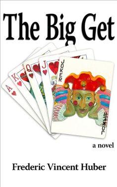 Free Today, The Big Get #freebies #kindlebooks #romance http://www.itswritenow.com/9608/the-big-get/