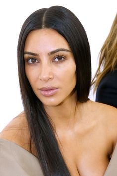 The Actual Procedures Celebrities Get To Look Flawless Without Makeup