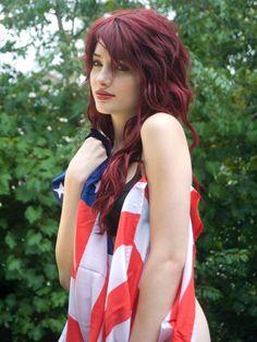 SUSAn Coffey #USA, #americanflag, #pinsland, https://apps.facebook.com/yangutu