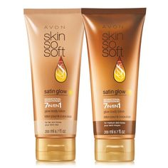 Enhanced with the fresh scent of orange, green tea and vanilla. Dermatologist-tested.  Enhances radiance, firms, delivers sun-kissed glow, flawless-looking skin, evens tone, softens and smooths, -hour moisturization. Regularly $11.00, buy Avon Bath & Body products online at http://eseagren.avonrepresentative.com