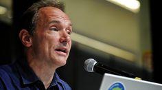 Guru al internetului: Tim Berners Lee