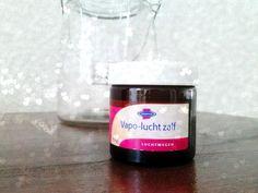 Vicks 10 keer anders gebruiken | Kimmichaelis.nl | Bloglovin'