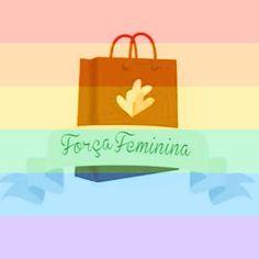 Entre em nosso site e confira o melhor do mundo feminino www.forcafeminina.com.br