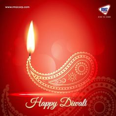 Write your name on happy diwali wishes greeting cards online free write your name on happy diwali wishes greeting cards online free generate name on happy diwali wishes image wish you happy diwali pics m4hsunfo