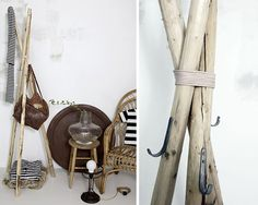 credit: Annaleena Karlsson [http://www.curbly.com/users/capreek/posts/10048-how-to-make-a-scandinavian-inspired-coat-stand]