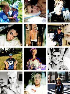 | Justin Bieber |