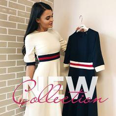 Платье купить от производителя недорого - 1001 DRESS