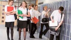 10 Reasons Why Finland has the Best Education System