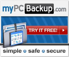 Get a free trial on my pc backup.  I've used the system and it is truly worry free.