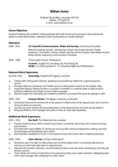 best resume template httpwwwjobresumewebsitebest