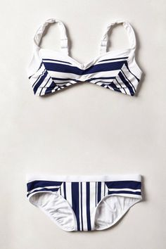 nanette lepore sportif swimsuit - anthropologie.