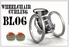 Wheelchair Curling Blog 2 Curling, Sport, Blog, Deporte, Sports, Blogging