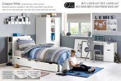 next children furniture. Children\u0027s Furniture - Page 9 Next Children K