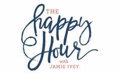 """I was listening to Episode 72 of the Happy Hour with Jamie Ivey with guest Rachel Hollis earlier this week and was struck by something she said - """"Nobody gets to tell you how big your dreams are."""" (If you follow me on Instagram this is old news) That quote stayed with me all week and I wanted to share it with you. Sometimes we let the opinions of others shrink our dreams, or keep us from pursuing the desires of our heart. This quote really reminded me that these desires and dreams were…"""