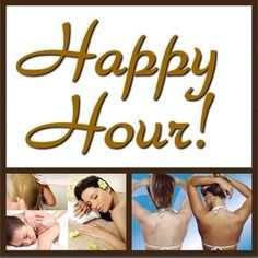 50% off our Organic Facials, Organic Bacials, and Organic Airbrush Tanning THURSDAY 7-03-14 ONLY! From 4-6 pm. Call now and mention this post (702) 816-5996 www.aminahsorganicskinspa.com