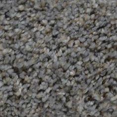 35 Best Carpet Samples Images In 2019 Carpet Samples