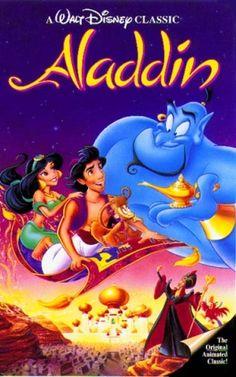 Aladdin obsessed w all disney movies.from aladdin to shrek to ice age. Disney Films, Disney Pixar, Best Disney Movies, Kid Movies, Disney Animation, Great Movies, Movie Tv, Disney Characters, Movie Titles