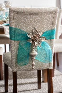 Spaces to Decorate with Christmas Ornaments – My Kirklands Blog