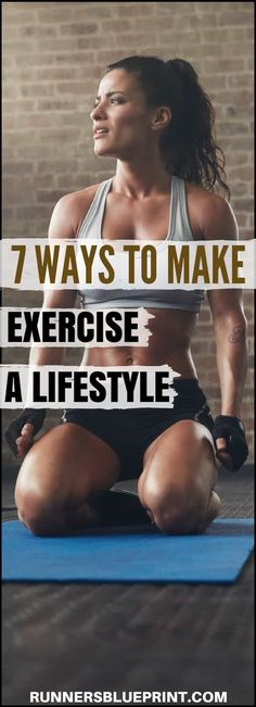 In this post, I'll share with you some of the rules to make it easier to plan, prepare, and stick your workout routine. Follow these guidelines, and you'll be well on the way to making exercise a part of your lifestyle in no time. #exercise #habit