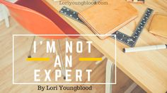 I'm not an expert when it comes to online marketing but I want to be!  I follow the experts daily and try to learn something new every day about leadership, building businesses online through branding and creating an online presence.  If you have a small business or a home business, this blog is for you! All you have to do is follow. I want to see you succeed in whatever sets your heart on fire.