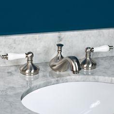 68 Best Bathroom Faucets Images Bathroom Bath Room Bath Taps