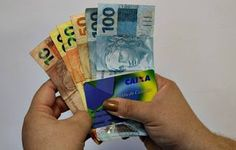 NONATO NOTÍCIAS: Prazo de pagamento do PIS/Pasep é prorrogado para ...