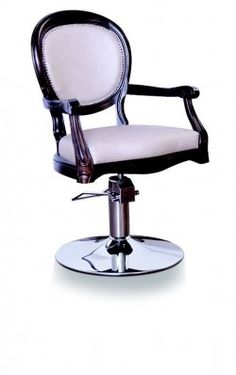 Phab » Viewing Product - Royal Hydraulic Styling Chair