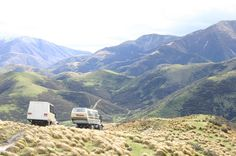 4WD and Jet Boat Adventure from Christchurch Join this tour to experience this exciting 4WD and jet boat package. Enjoy a scenic 4WD adventure in the High Country of Canterbury as well as a thrilling 45-minute jet boat ride. With a delicious BBQ lunch included, you are sure to have a blast. You'll be delivered back to your Christchurch accommodation mid-afternoon.Your day will begin with a pickup from your hotel lobby. At approximately 8:30am your exciting adventure will...