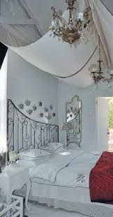 Honeymoon Suite at JanHarmsgat Guest House. The White House. Honeymoon Suite, Bed And Breakfast, Cottage, Houses, Stone, Big, Furniture, Home Decor, Romantic