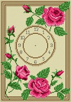 Cross stitch supplies from Gvello Stitch Inc. Hundreds of cross stitch products available delivered world-wide at affordable prices. We sell cross stitch kits, needles, things you need to make beautiful cross stitch designs. Cross Stitch Rose, Cross Stitch Flowers, Cross Stitch Kits, Cross Stitch Charts, Cross Stitch Designs, Cross Stitch Patterns, Cross Stitching, Cross Stitch Embroidery, Hand Embroidery