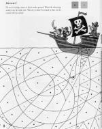 de site is zeer interessant! Pirate Kids, Pirate Party, Preschool Pirate Theme, Sea Crafts, Kids Crafts, Les Themes, Princess Theme, Treasure Island, Holidays Halloween