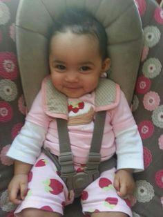 Sophia/'s 3 Baby Bibs with Animal Faces fits American Girl Baby Dolls /& More Sophias Baby Doll Bib Set
