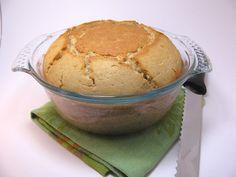 Faire un pain sans gluten en un minimum de temps est le rêve de tout intolérant au gluten. Cette réflexion fait suite à un échange que j'ai eu avec Perrine du blog «On mange sans gluten» pour qui le facteur...