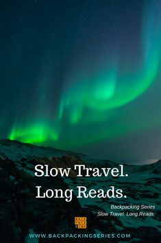 Slow Travel Long Reads travel blogs from across the world. Get a chance to be published and win books! #travelquotes #lifequotes #travelinspiration #lifeadvice #lifequote #travelquote #backpackingguides #northeast_india #slowtravel #longreads #slowtravellongreads #travelblogs #backpacking