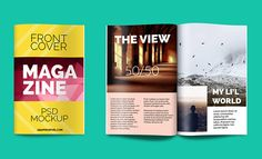 Best freebies for designers: January 2015 • Inspired Magazine