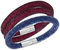 Stardust Bracelet Set from Swarovski on Catalog Spree