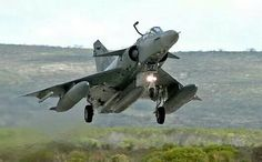 South African Air Force Atlas Cheetah C Air Force Aircraft, Fighter Aircraft, Fighter Jets, Iai Kfir, South African Air Force, Jaguar, War Machine, Armed Forces, Military Aircraft