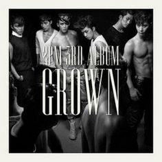 2PM Official Youtube