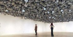 """Installation Art 
