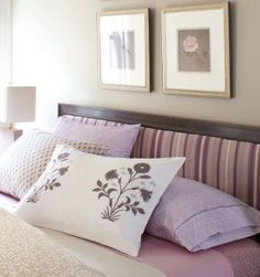 How To Wash Your Pillows    Martha Stewart Living