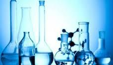 Image result for ind.chemicals pics